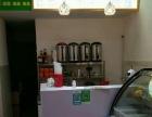 奶茶店整体可包设备技术转让