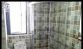 阿拉善左旗警苑小区 1室1厅 55平米 精装修 押一付一