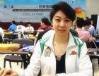 北京汪慧围棋培训班,小课特训,网络围棋培训