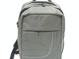 供应2014年新款背包 双肩背包 休闲背包 电脑背包 休闲背包