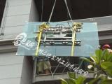 深圳佛山东莞广州中山惠州珠海幕墙玻璃维修更换安装 幕墙玻璃
