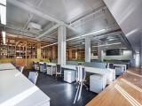 青浦厂房装修,办公室装修,钢结构搭建,门面装修