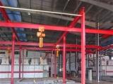 亚克力板材_亚克力浇铸板生产驰名企业_亚