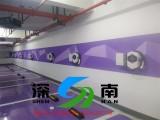 上海 新能源汽车充电桩加盟 汽车充电桩厂家