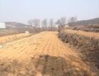张村 莱海集贸市场后面火焰顶 土地 400平米