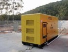 新闻:太原施工用的发电机租赁多少钱一天