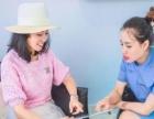 湘西医美思梦美容-美丽妈妈健康管理中心