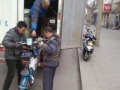 出售手摩托三轮车,电动三轮车,摩托车,电动车