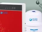 吉林净水器十大品牌欧潽特分析净水器净化水与桶装水的