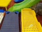 厂家直销幼儿园室内外滑滑梯 桌子椅子 童床等各种用品
