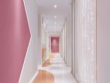 池州医疗美容设计 整形医院设计 门诊部诊所设计 手术室设计