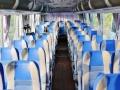 9-50座通勤班车、企业接送车、婚庆用车、商务用车
