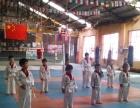 昆明大成华威搏击俱乐部常年培训散打 职业拳击 少儿跆拳道