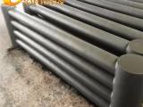 蒸汽型光排管暖气片 蔬菜大棚专用散热器批发价格