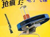 苏州射击俱乐部价格表电子飞碟运营方案射击打靶装备价格厂家批发