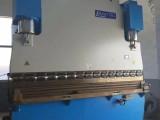 江苏二手剪板折弯机厂家,二手剪板折弯机转让,卷园商贸