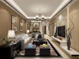 佛山伐木累装饰承接室内装饰设计施工一站式