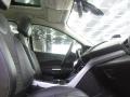 福特 翼虎 2013款 1.6GTDi 手自一体 两驱风尚型5月