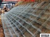 大桥桥墩加固用固滨笼 河北专业生产格宾石笼