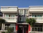 广州周边-增城白水寨/金叶子温泉附近5房整栋别墅