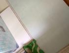 广安城南个人房子房租 3室2厅 主卧 朝南 精装修