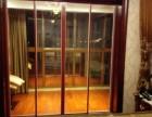 诸暨静立方隔热隔音窗 双层钢化中空玻璃封阳台