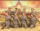 北京年会排舞 企业舞蹈教学 资深舞蹈老师团队 包教会
