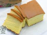 上海市哪里有卖得好的蛋糕加盟,上海糕点加盟市场需求大配件