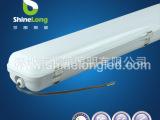IP65防爆灯 LED双管三防灯 1.5M 50W