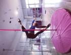 成都哪里有成人舞蹈培训学校曼雅舞校包考证商业演出