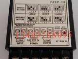 控制模块FACP-13
