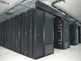 香港云服务器租用,服务器主机VPS,磁盘阵列控制器
