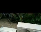 海信1.5匹全直流变频挂式空调