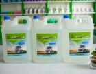 成都车用尿素设备生产厂家