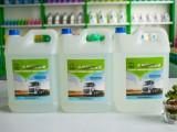 佛山大中型车用尿素生产设备需要多少钱