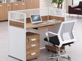 办公家具的搭配和选购竟如此重要 雅慕格分享选购技巧