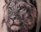 哈密幻刺tattoo 3D纹身刺青(北京毕业擅长欧美3D)