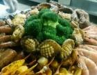 粤式大盆菜楼盘开盘海鲜大盆菜上门置办盆菜宴外包