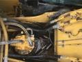 卡特320D中型二手挖掘机转让包运输