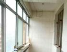 文庙新村 标准二居室,好户型,超低价