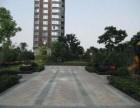 高铁站旁,龙之梦核心板块,天然湖泊观景房均价7800!