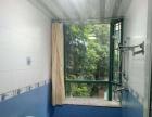 东平东湖花园六号 3室2厅130平米 简单装修 付一押二