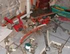 台州,上下水管,水龙头,花洒,马桶修装,房屋补漏