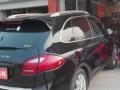 泰安车多邦专业车漆快修,凹陷修复,玻璃修复