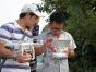 上海宣传片拍摄 摄影摄像 视频拍摄 视频剪辑