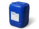 供应TAIC交联剂三烯丙基异氰脲酸酯