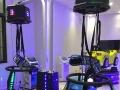 上海山东浙江江苏站立VR设备租售活动策划宣传
