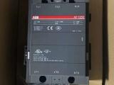ABB 交直流通用線圈接觸器AF140-30-11