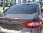 福特 蒙迪欧 2013款1.5T手自一体GTDi180舒适型