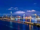 错过深圳湾一号 上海汤臣一品,请不要错过横琴一线海景豪宅华发广场